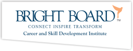 Bright Board Logo